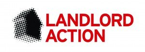 Eviction instructions up 43% versus pre-pandemic says Landlord Action