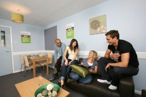 Is Student Property Investment a Risky Option?
