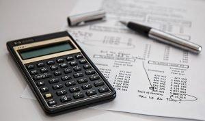 calculator-385506_640 (2)
