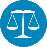 The legalities of being a landlord