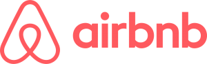 """""""Airbnb phenomenon is a growing issue for landlords"""" says Landlord Action"""