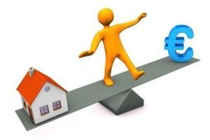 What Is The Mortgage Credit Directive?