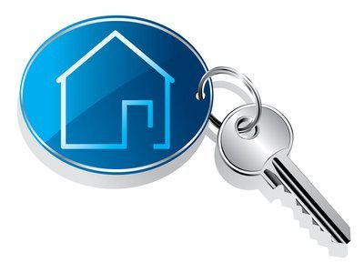 Buying a Home in London: the Importance of Instructing Experienced Conveyancing Solicitors