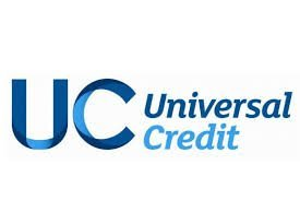 Calls to scrap direct payments as Panorama reveals rent arrears double for Universal Credit claimants