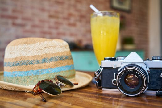 'Staycation' boom offering opportunities for holiday let investors