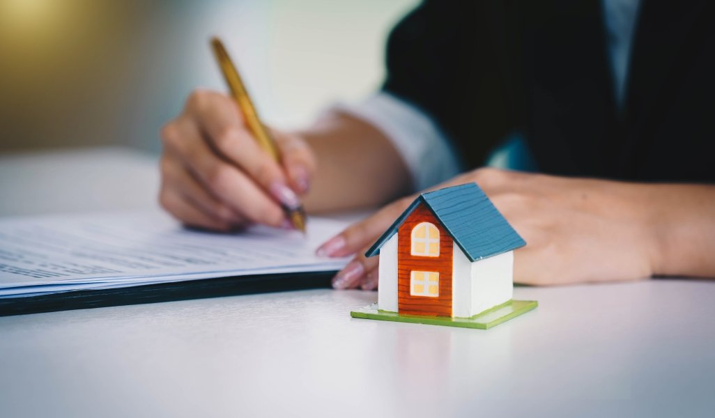 What is a Lease Option?