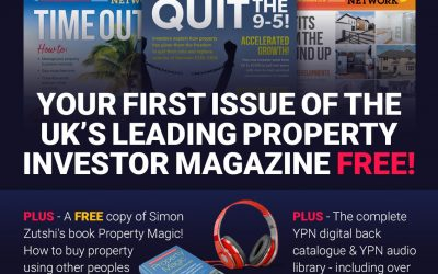 Your Property Network Magazine (YPN)
