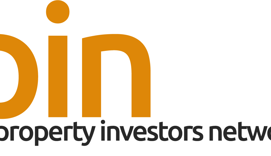 Clapham – Property Investors Network (pin)