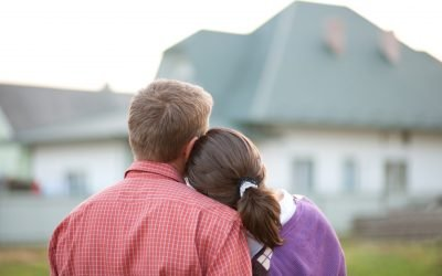 5 Questions Every First Home Buyer Should Ask Before Buying