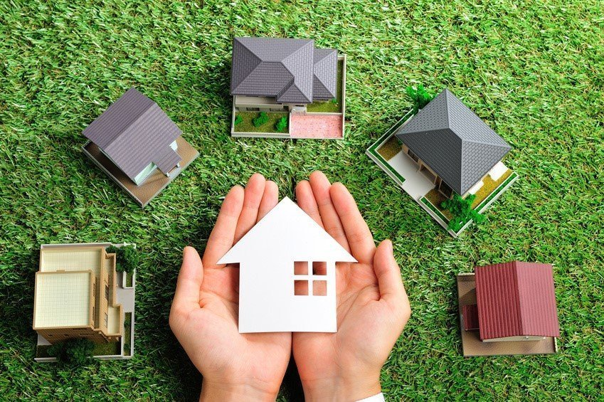7 top mistakes you should avoid when selling your property