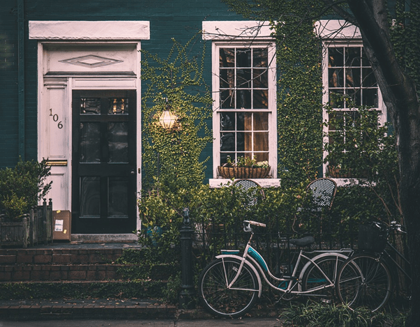 The Key Factors That Can Influence Your Monthly Mortgage Payments