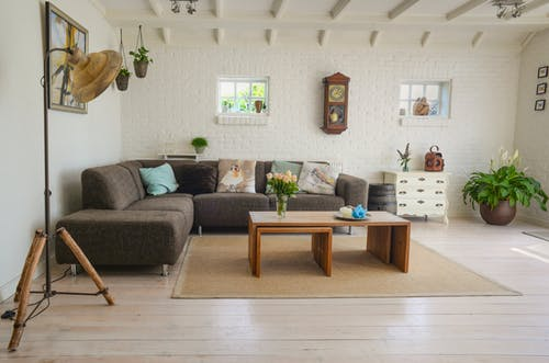 How Styling Your Property Can Add Value When Selling or Renting Your Property