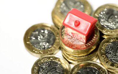 Will property finance be readily available in 2021?