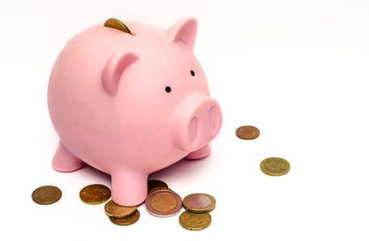 Save for your first home FAST with these easy house deposit tips