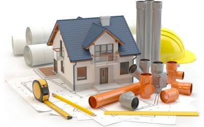 Top Home Improvements for 2021