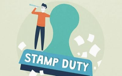 How much is Stamp Duty ?