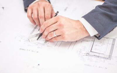 Should You Hire an Architect to Design Your New Home?