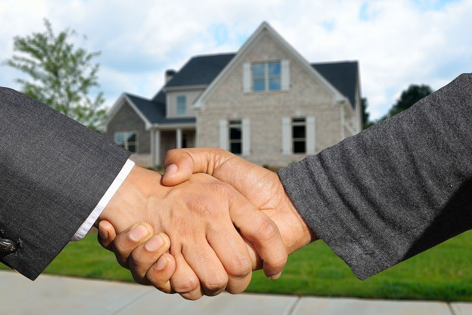 How to Find the Best Real Estate Agent