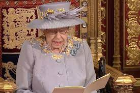 Queen's speech offers hope for private landlords