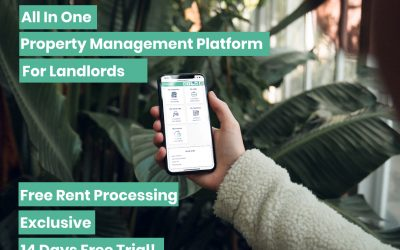 Clooper Raises over £400,000 in Investments