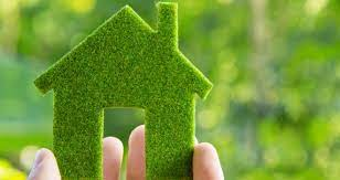 Green homes grant failure and rental changes afoot