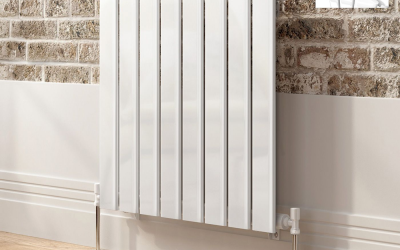 Radiator replacement: what does it cost to replace in 2021