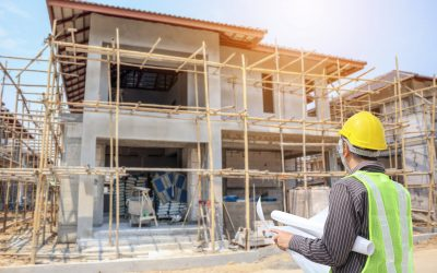 4 Top Considerations Before Building A New Home